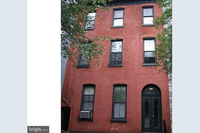 310 S 5th Street - Photo 1