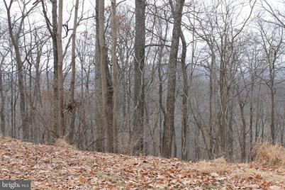 25 James Trail - Photo 1