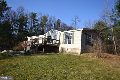 465 Clear Spring Road - Photo 1