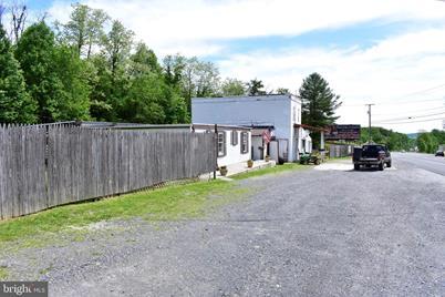 4745 Chambersburg Road - Photo 1