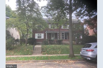 1525 Cleveland Avenue - Photo 1