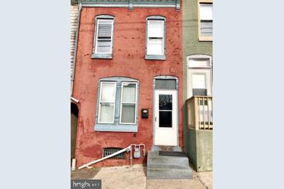 527 S 18th Street - Photo 1