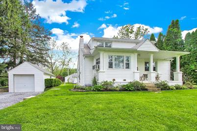 139 Old State Road, Reading, PA 19606