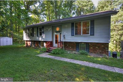 47 Crow Hill Road - Photo 1