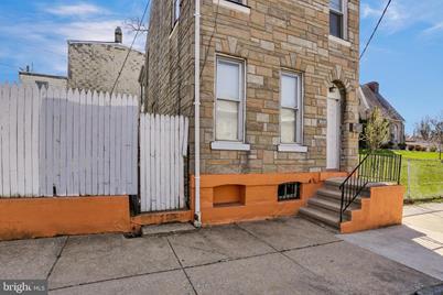 1252 Cotton Street - Photo 1