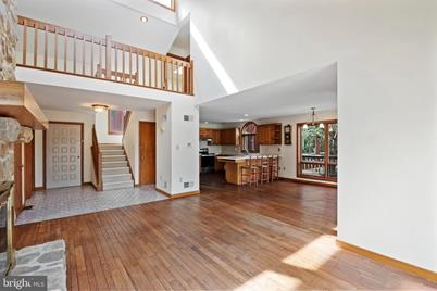 2796 Hill Road - Photo 1