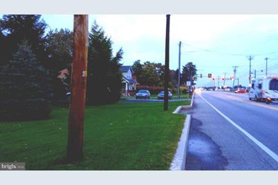 1018 Harrisburg Pike - Photo 1
