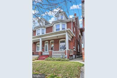 115 Hummel Avenue - Photo 1