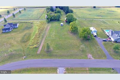 Lot 18 Peyton Drive - Photo 1