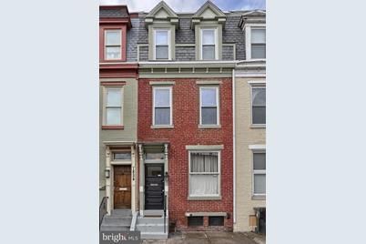 1826 Penn Street - Photo 1