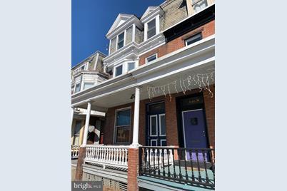 1815 N 2nd Street - Photo 1