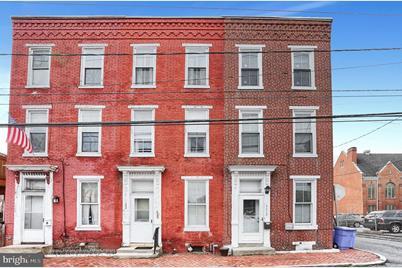 1210 Susquehanna Street - Photo 1