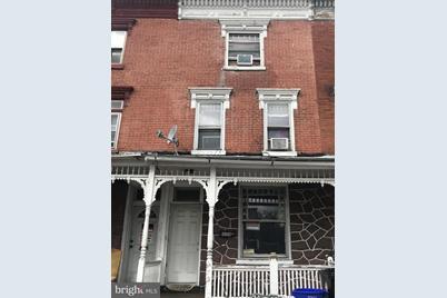 1606 Regina Street - Photo 1