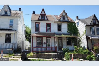 706 N 19th Street - Photo 1