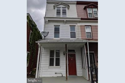 913 Norwood Street - Photo 1