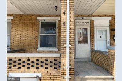 538 N Front Street - Photo 1