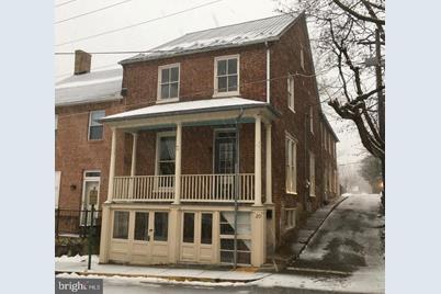 20 East Seminary - Photo 1