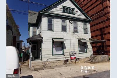 179 Kennedy Street - Photo 1