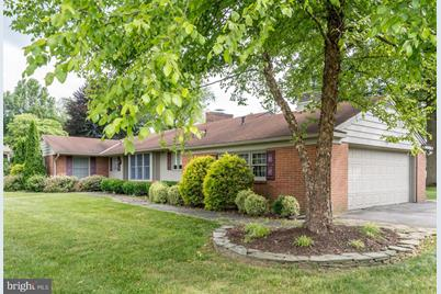 11435 Country Hill Court - Photo 1