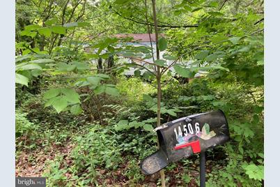 14506 Shady Pine Road - Photo 1