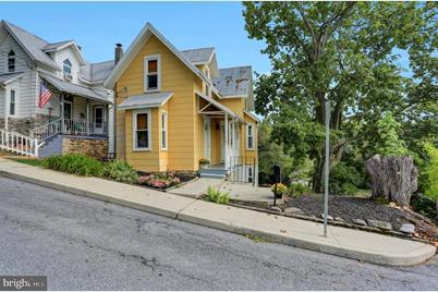 125 Cottage Street - Photo 1