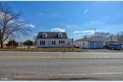 2273 Robert Fulton Highway - Photo 1