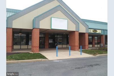 106 Centerville Road #14 - Photo 1