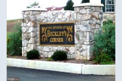 17 Beckleys Corner #LOT 9 - Photo 1