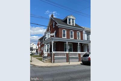 55 Mifflin Street - Photo 1