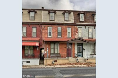427 Willow Street - Photo 1