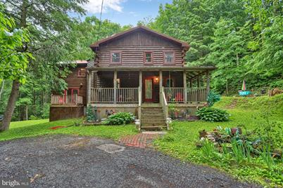 304 Paws Path, Millerstown, PA 17062