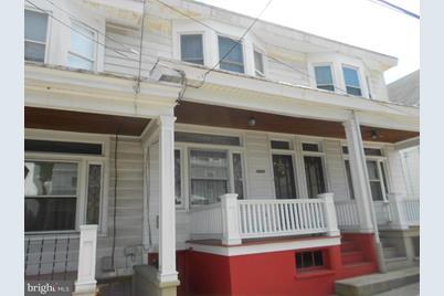 1615 West End Avenue - Photo 1