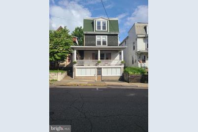 122 E Union Street - Photo 1