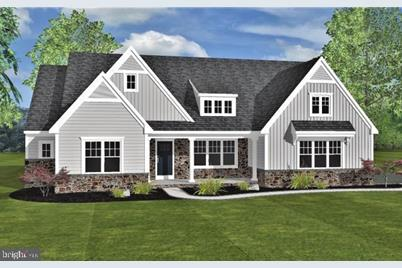 Lot 16 Southport Model Stein Hill - Photo 1