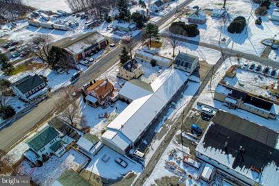 124 Fallsview Avenue - Photo 1