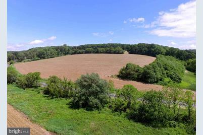 Lot 18 Stein Hill Estates - Photo 1