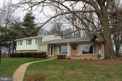 1181 Knights View Road - Photo 1