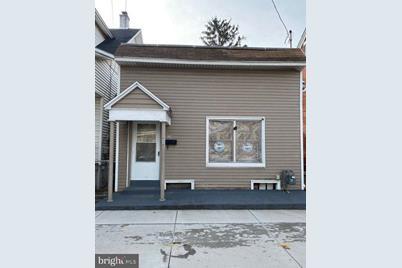 830 E Prospect Street - Photo 1