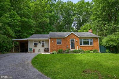 250 Green Valley Road - Photo 1