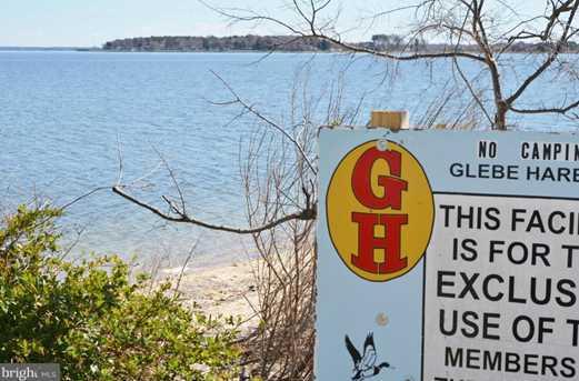 4 South Glebe Rd - Photo 9