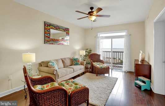 103 Irving Ave #401 - Photo 7