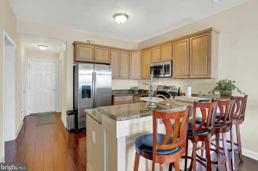 103 Irving Ave #401 - Photo 9