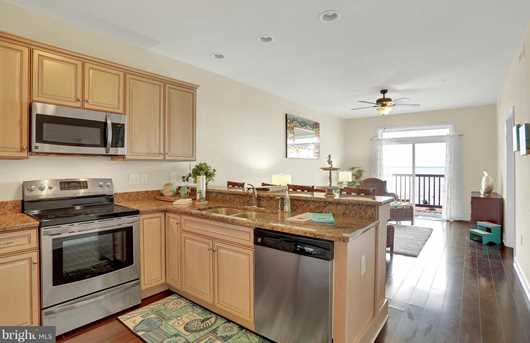 103 Irving Ave #401 - Photo 3
