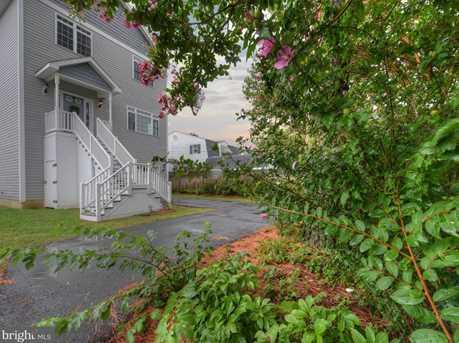 126 Shore Drive - Photo 1