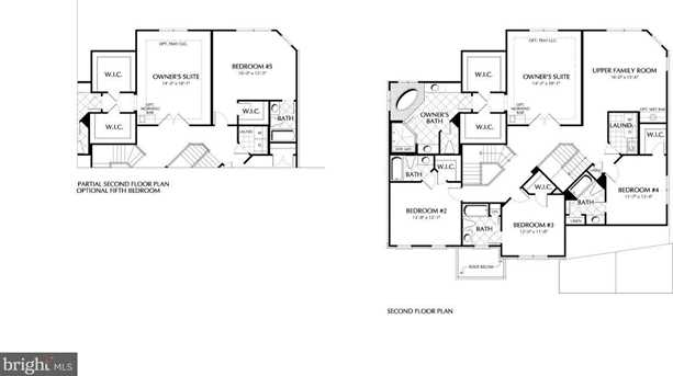 12148 Hickory Falls Court N - Photo 13