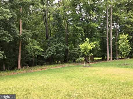12148 Hickory Falls Court N - Photo 11