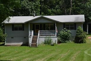 8221 Buckland Mill Road - Photo 1