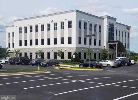 9700 Capital Court #2B - Photo 1