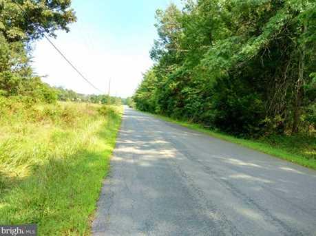 16606 Gaines Road - Photo 1