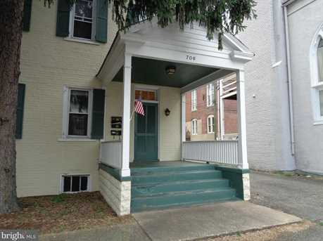 706 Princess Anne Street - Photo 1